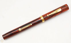 vintage-waterman-52-red-ripple_1_4078958