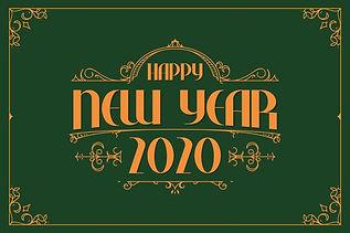 sfondo-vintage-nuovo-anno-2020_23-214834