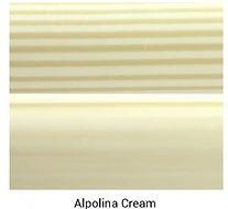 ALPOLINA CREAM-1.jpg