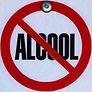 no-alcool.jpg