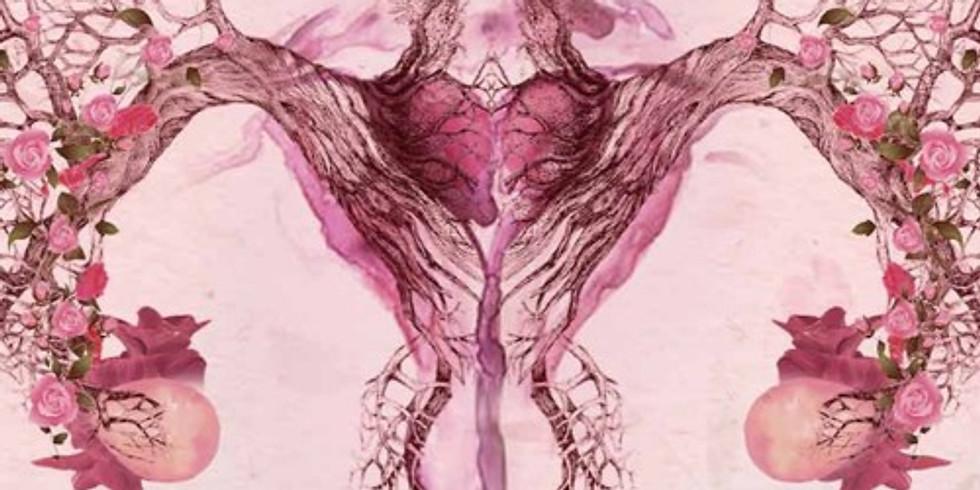 Free Womb Meditation