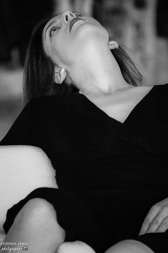 Zisimos Zizos Photography