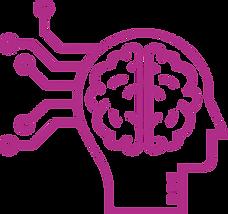 EEG icon.png