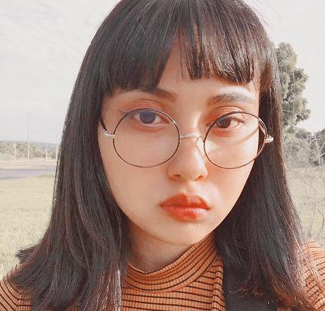 Sasha-Sayumy.jpg
