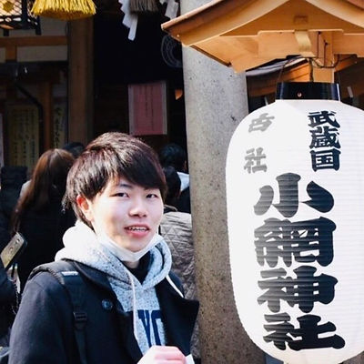Willian%2520Takahashi_edited_edited.jpg