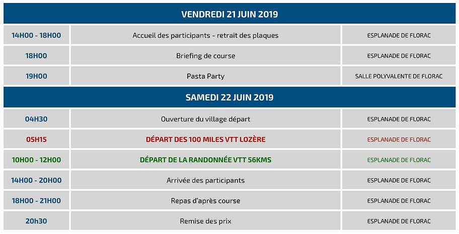 Capture d'écran 2019-06-06 à 19.01.33.pn