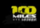 Logo 100 Miles-01.png