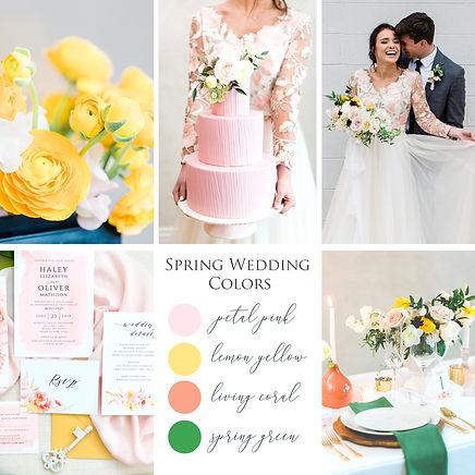 Spring colors 2019.jpg