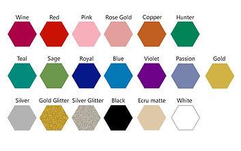 Foil color options.jpg