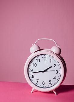 clock 045.jpg