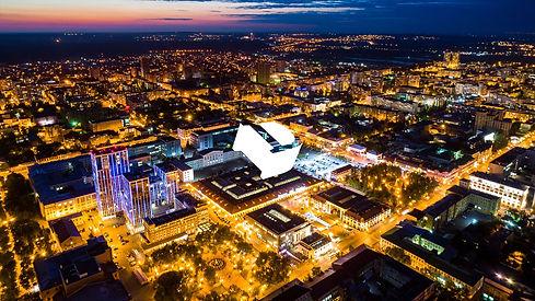 Night-City-2.jpg