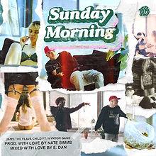 Sunday Morning single art.JPG