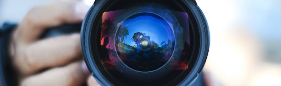 corso di fotografia digitale roma