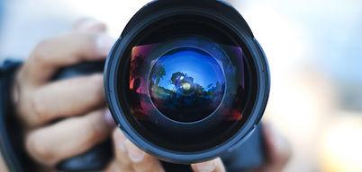 corso di fotografia digitale a roma