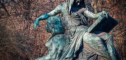 sculpture-3410011_960_720.jpg