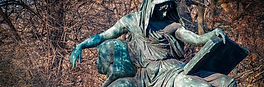 sculpture-3410011_960_720_edited.jpg
