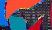 Baldino-2011-Di-tutti-colori-vinilico-su