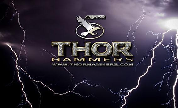 THOR Hammers FB Cover Art v14.jpg