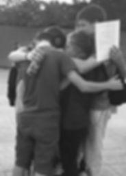 hugs 2.jpg