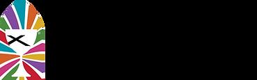 UCC_Logo_HR.png