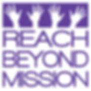 pocket logo.jpg