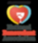 NBA_Affiliate_Vertical_logo lockup_12191