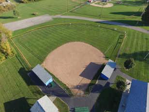 Field 1 (Dave Bucher Field)