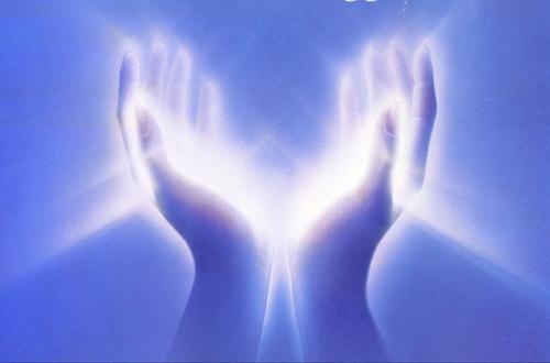healing-hands-2