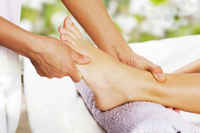 Las-mejores-terapias-alternativas-para-bajar-de-peso-4