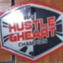 SEPW Hustle And Heart Championship