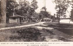 westarmlodge1944