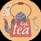 High_tea_Sticker.png