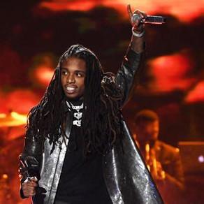 "Why A New ""King of R&B"" Can't Be Crowned For Now"