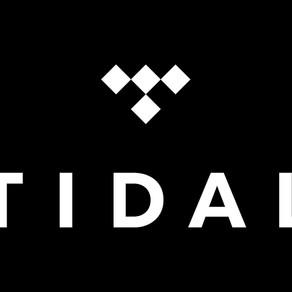 I've Switched My Stance On Tidal... Sort of