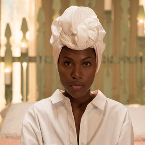 She's Gotta Have It - TV Review