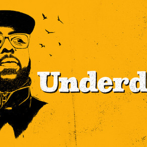 Underdogs - Film Review
