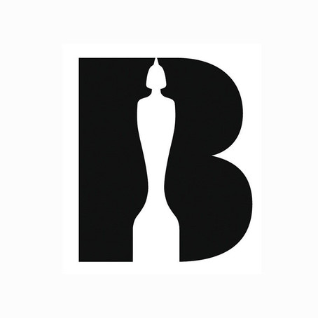 2017 BRIT Awards Will Be When BME Talent Finally Get Limelight