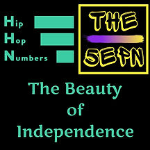 beautufy of independence.jpg
