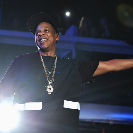 The Quiet Arrogance Of Jay-Z: One Thing That's Wrong With Tidal