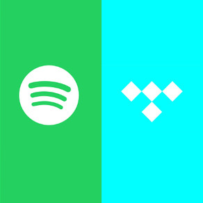 Let's Talk About Streaming