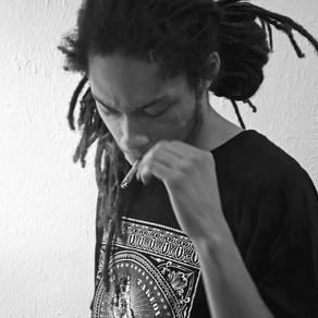 Interview - Lyricist, Rize Tha Rebel