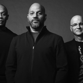 The Defiant Ones Pt.4 - Solidify Your Legacy