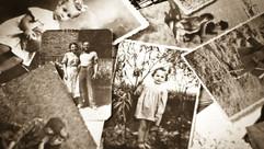 Psychogénéalogie: quand la mémoire familiale empêche d'avancer