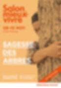 F4_Fribourg_mieux-vivre_2019_site300.png