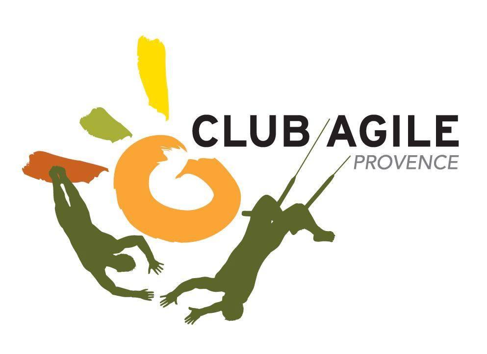 clubAgile.jpg