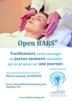 Open Bars®