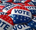 vote image.png