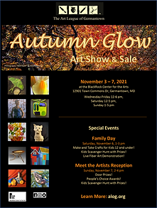 Autumn Glow 2021 Show Graphic 8.5x11 (Revised 1016).png