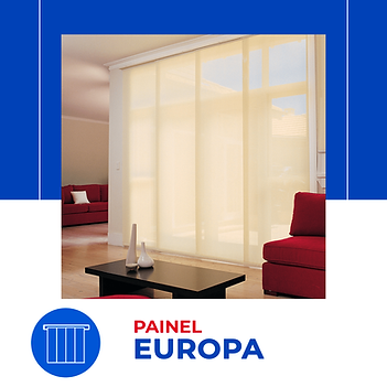 painel-europa-personnalise-01-min.png