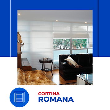 cortina-romana-personnalise-min.png